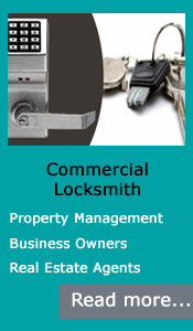 Top Locksmith Services Miami, FL 305-744-5777